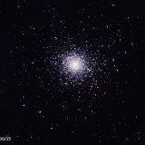 M5,  Globular Cluster in Serpens