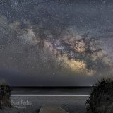 Milky Way, Good Harbor