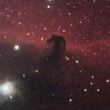 IC434, the Horsehead