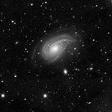 NGC772