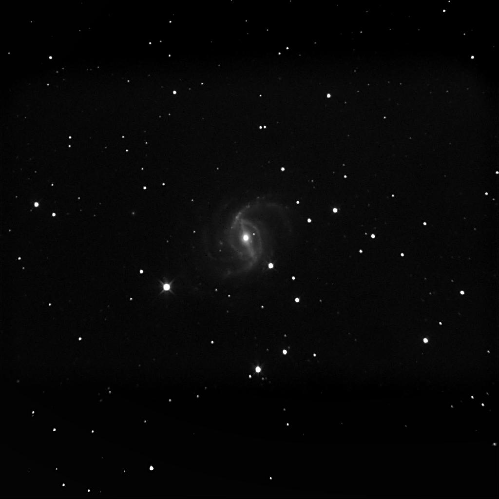 NGC5921