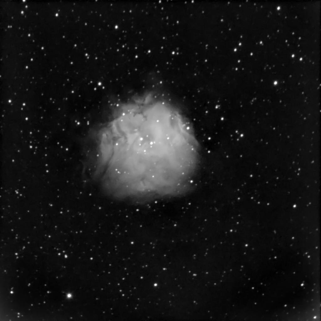 NGC1624
