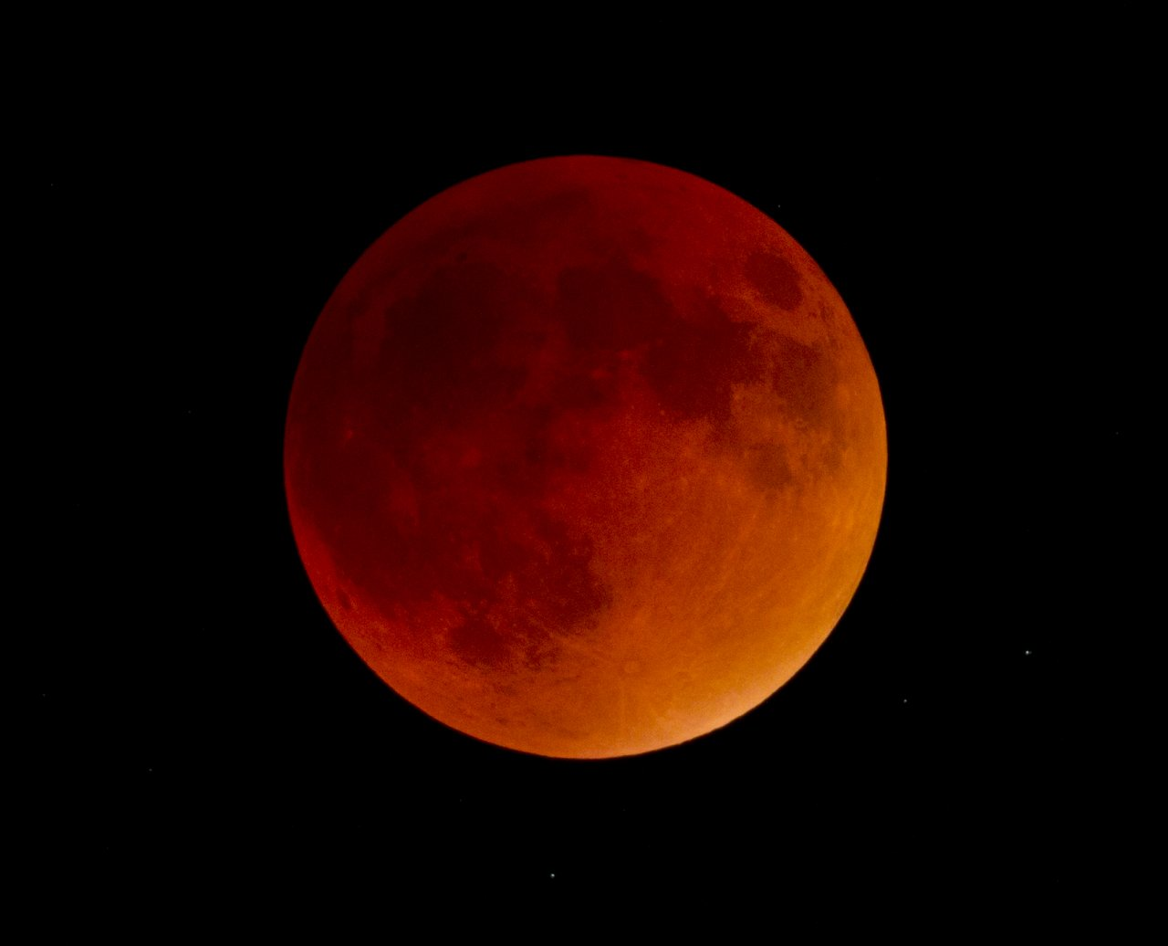 Sept 27 2015 Eclipse