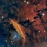 NGC6559