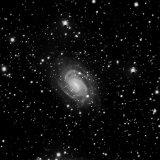 NGC6384