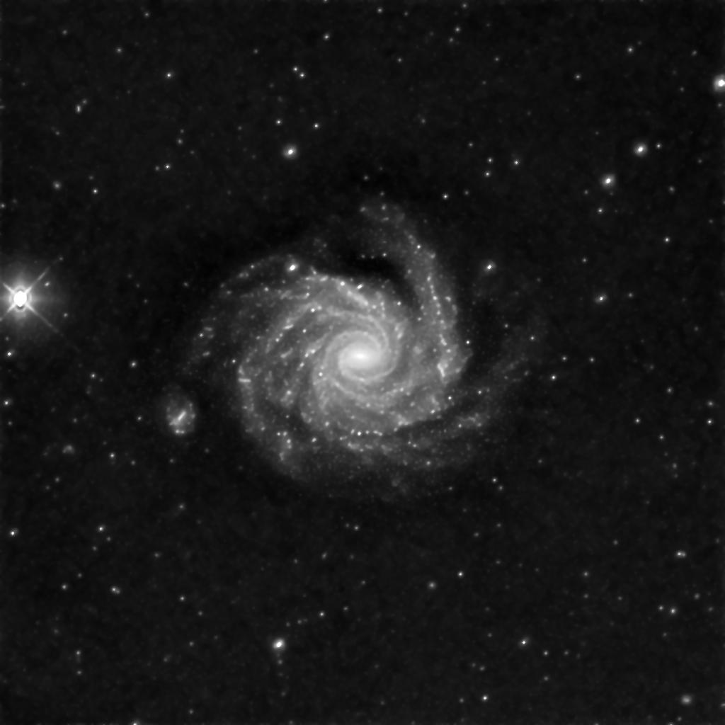 NGC1232