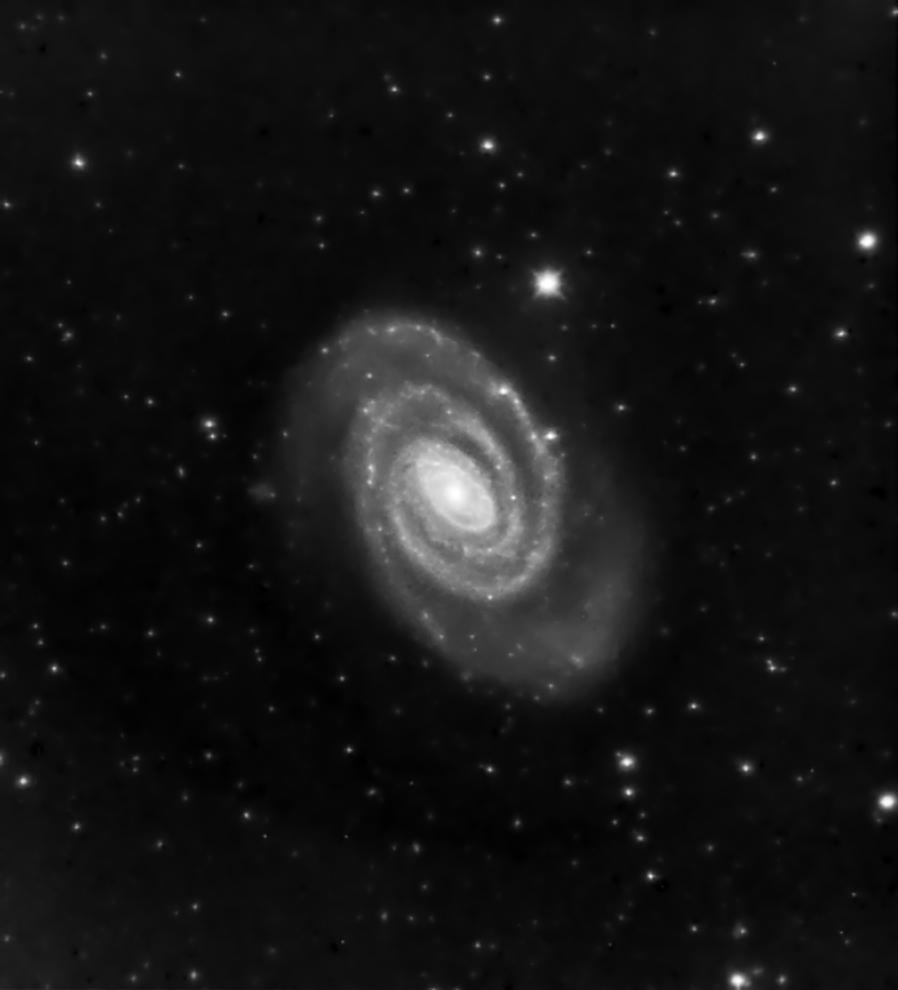 NGC5317