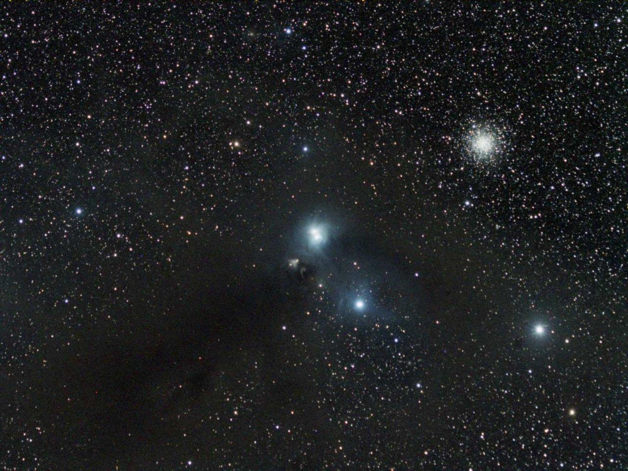 NGC6726