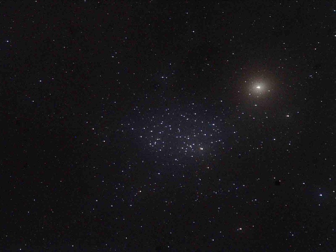 NGC3532