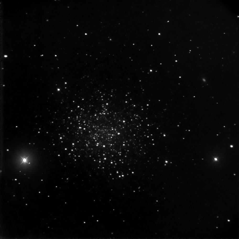 NGC5053