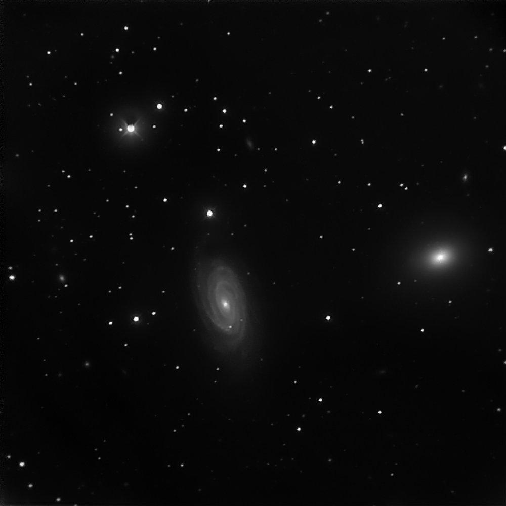 NGC5985