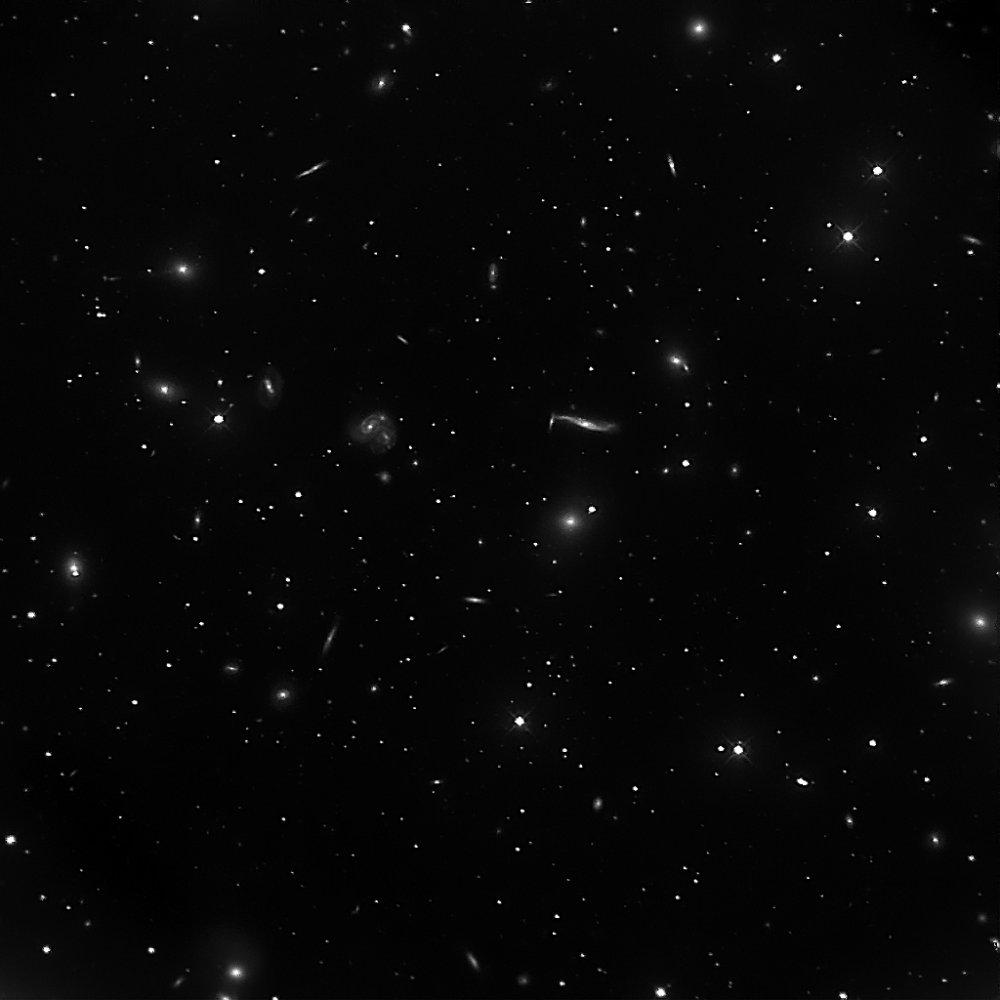 NGC6050, Abel 2151
