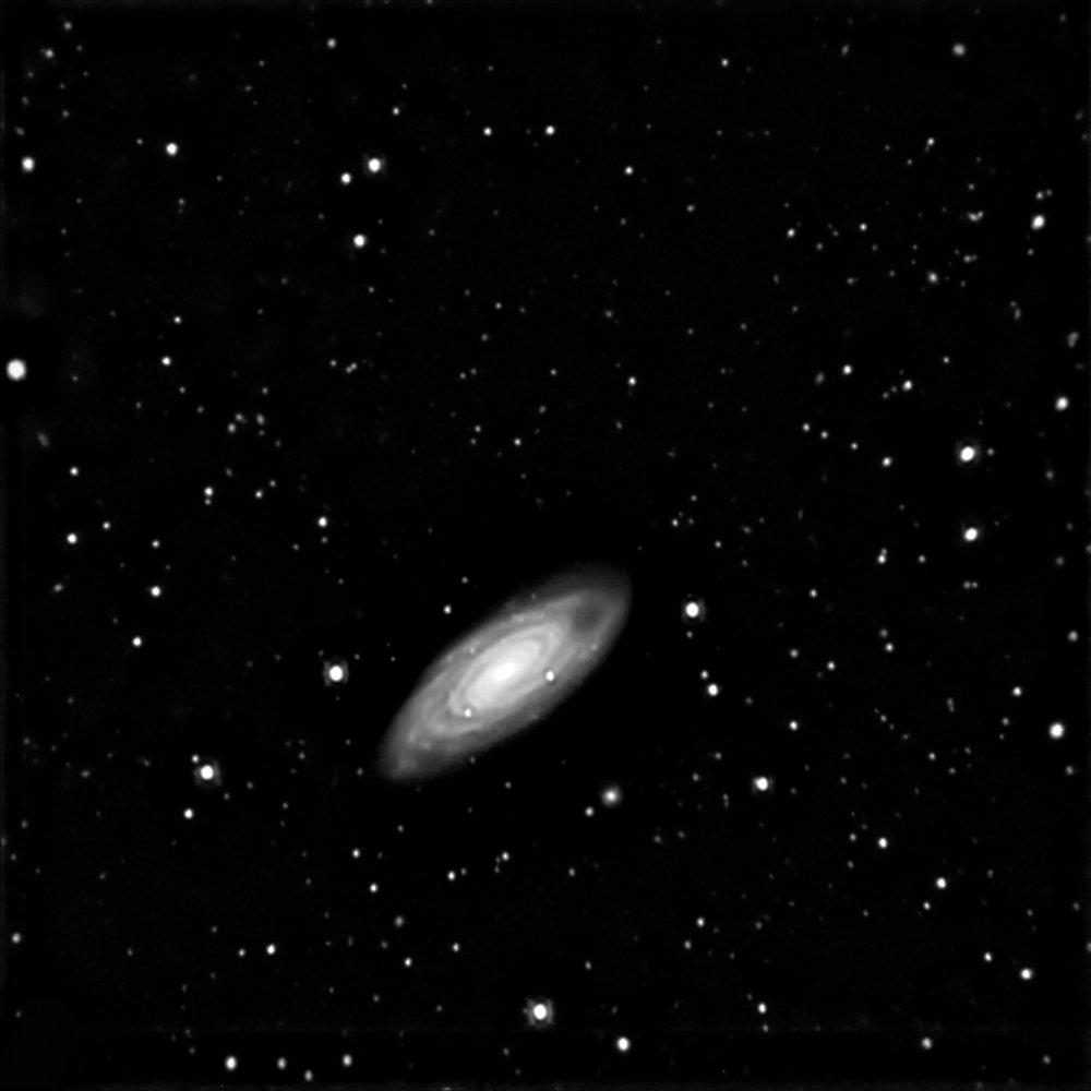 NGC7606