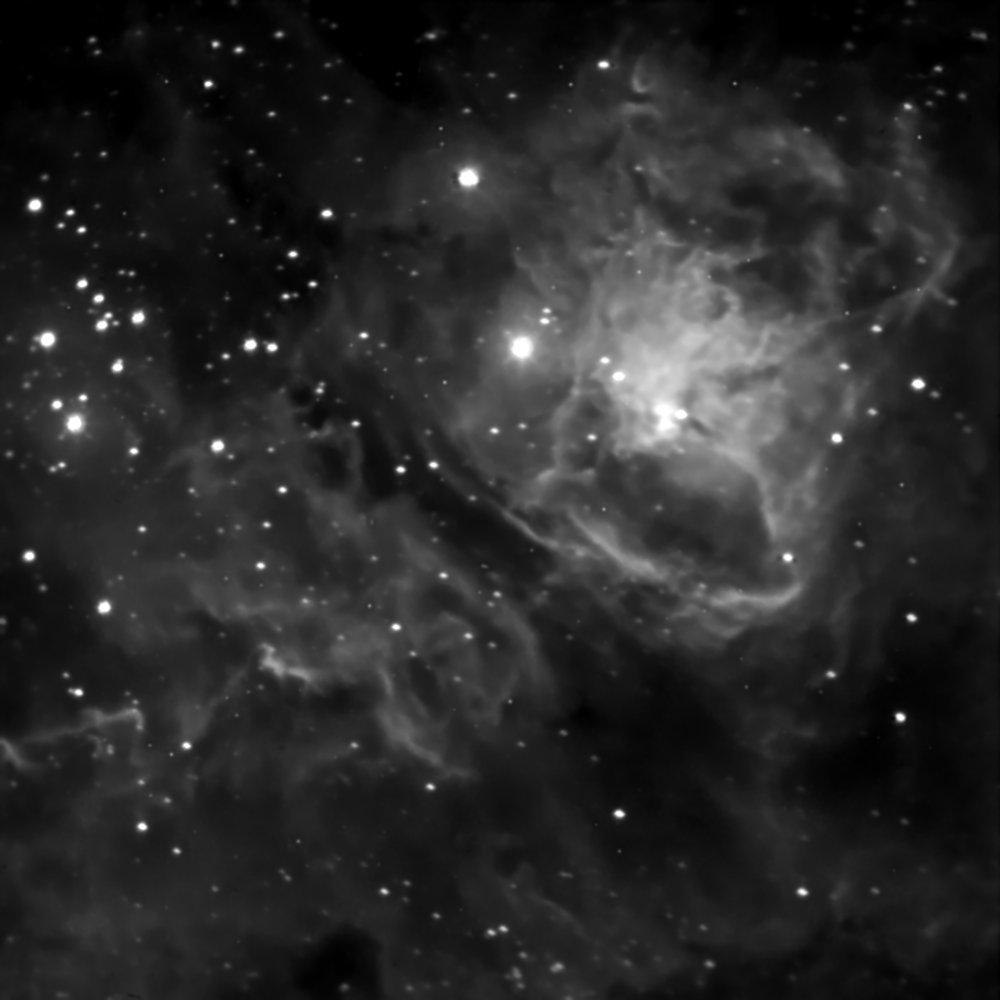 M8 S2