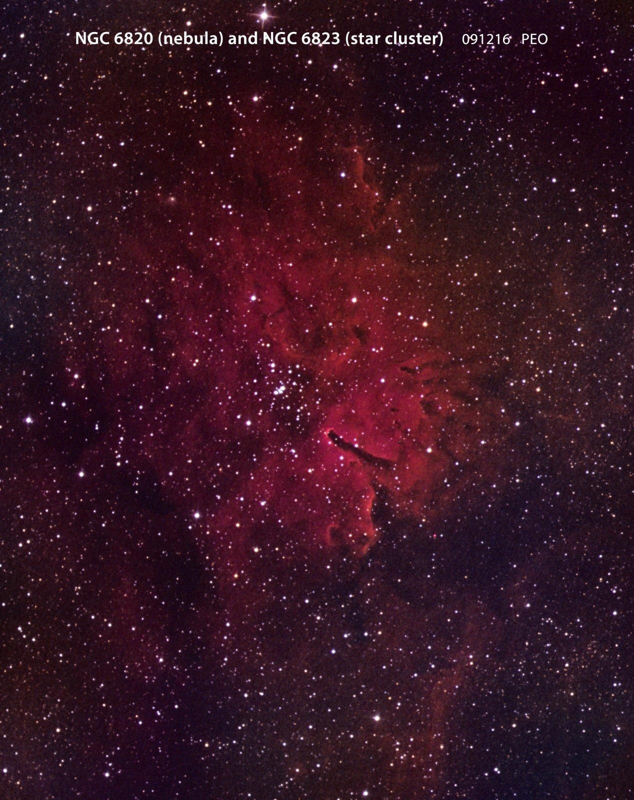 NGC8620-6823